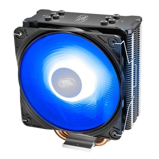 Ventilador CPU DeepCool Gammaxx GTE V2