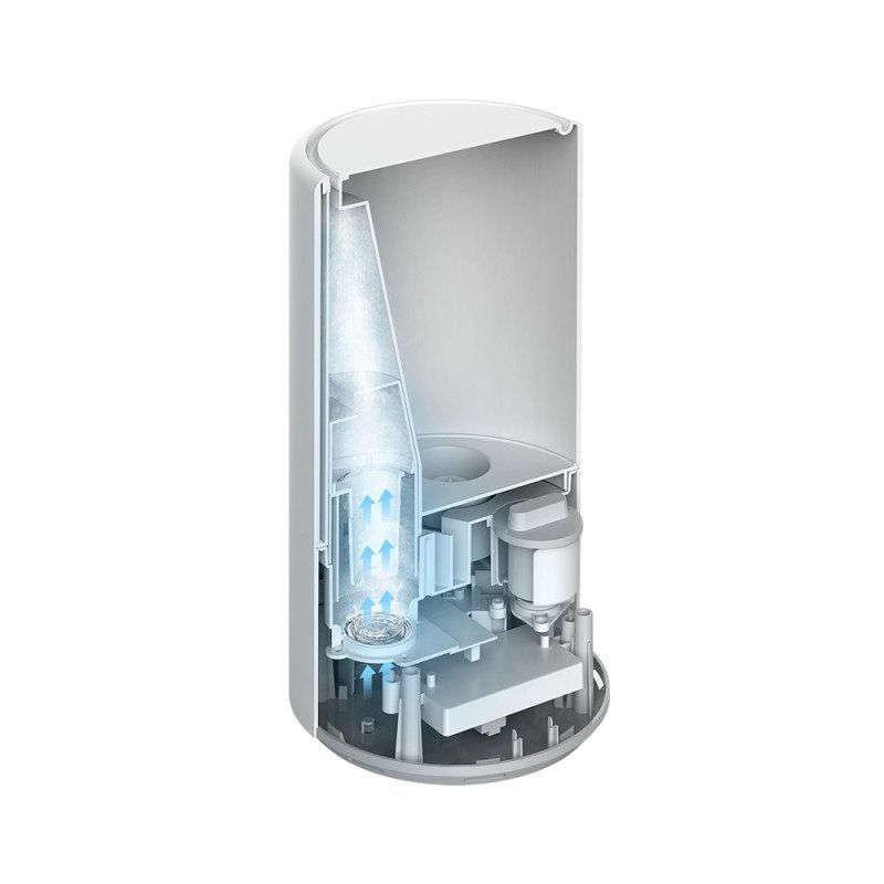 Humidificador Antibacteriano Xiaomi Mi Smart