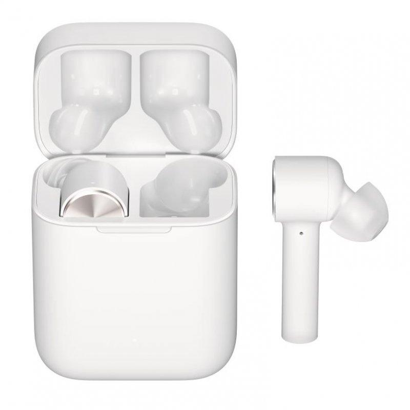 Auriculares Xiaomi Mi True Wireless Lite BT Blanco