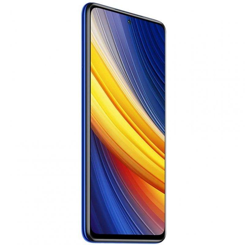 Xiaomi PocoPhone X3 Pro 8GB 256GB Azul Helado