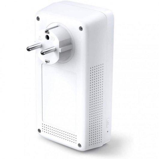 TP-Link TL-WPA8631P Punto de Acceso WiFi Dual Band AC1200 TP-Link TL-WPA8631P P
