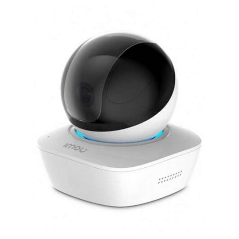 Cámara de Seguridad WiFi Imou Ranger Pro Z