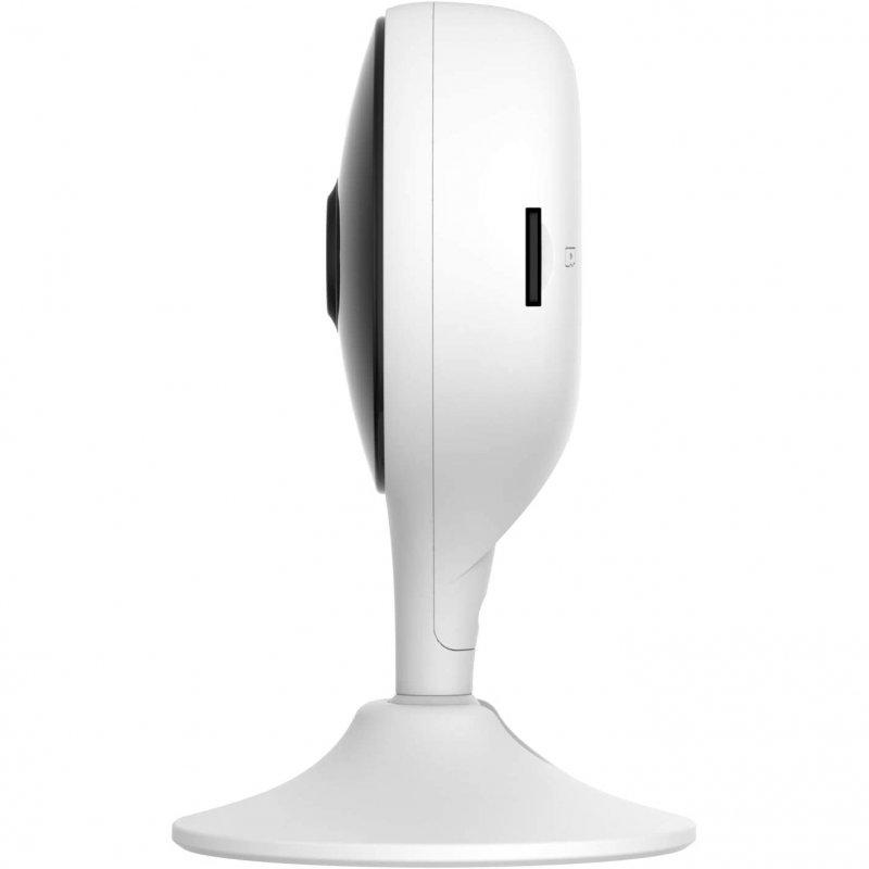 Cámara de Vigilancia WiFi Imou Cue 2 1080P / Sirena Incorporada