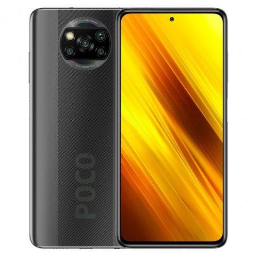 Xiaomi PocoPhone X3 NFC 6.67
