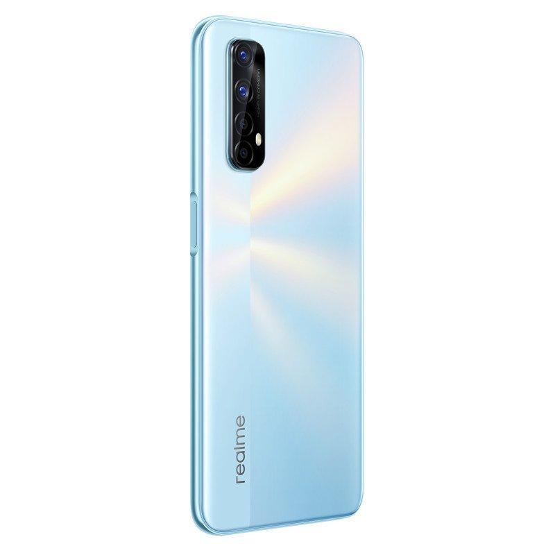 Realme 7 8GB 128GB Blanco