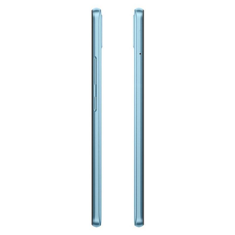 Realme 7i 4GB 64GB Azul