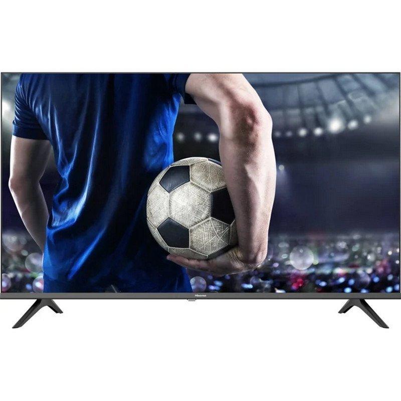 Televisor Hisense 32A5600F LED HD 32