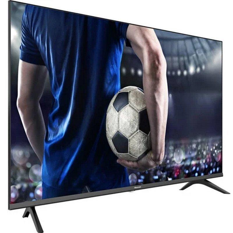 Televisor Hisense 32A5600F LED HD 32\