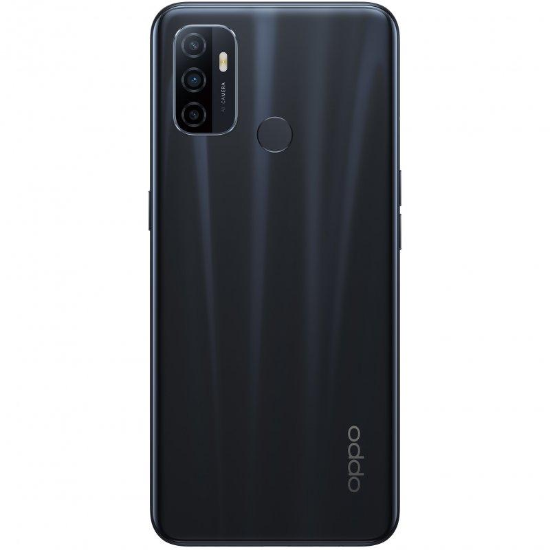 Oppo A53 4GB 64GB Negro