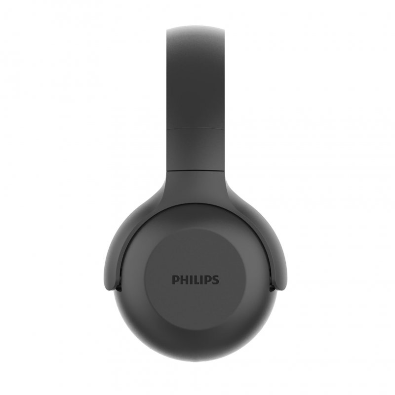 Auriculares Inalámbricos Philips TAUH202 Negro