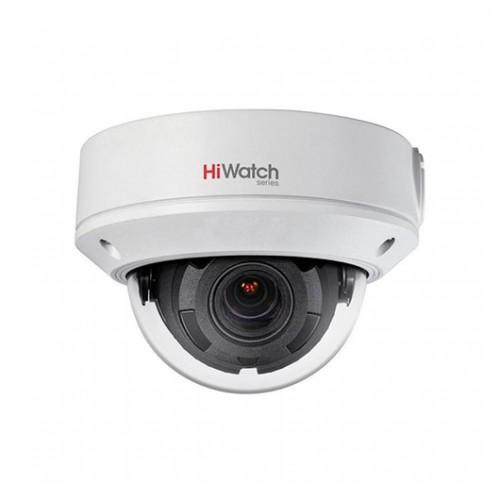 Cámara IP HiWatch DS-I237