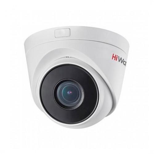 Cámara IPC HiWatch DS-I239-M IPC