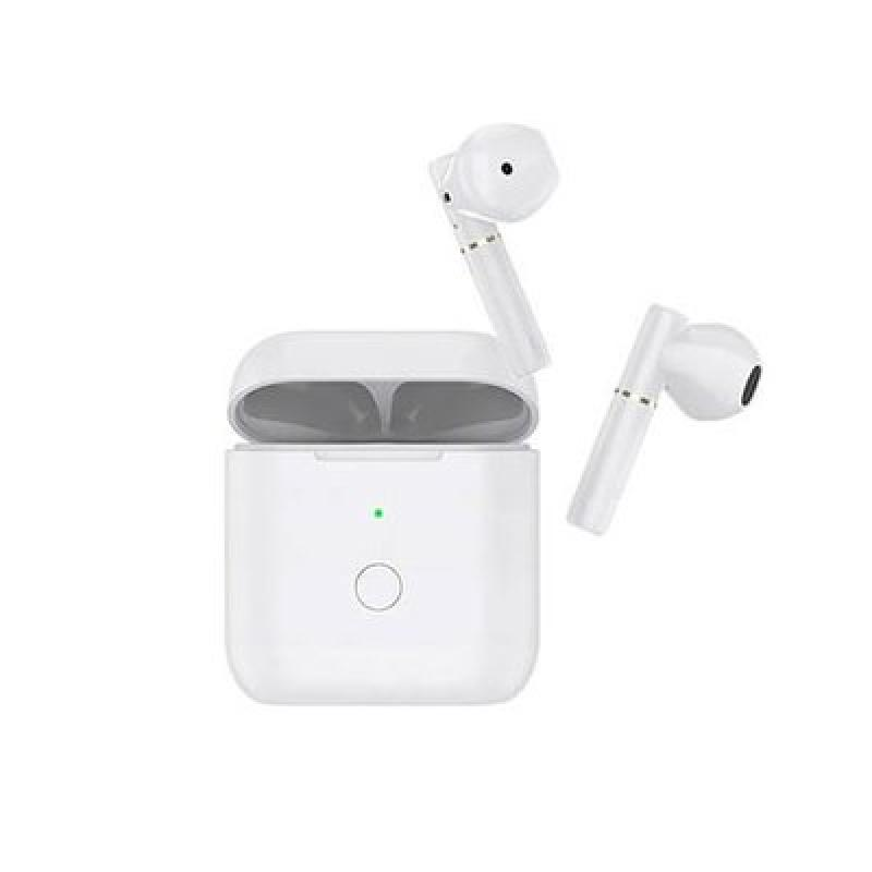 Auriculares Bluetooth Xiaomi Youpin TWS EarBuds QCY-M18