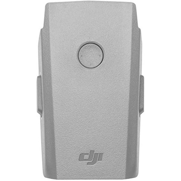 Batería de Vuelo Inteligente DJI Mavic Air 2