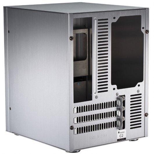 Caja PC Jonsbo Mini Tower Mini ITX C2