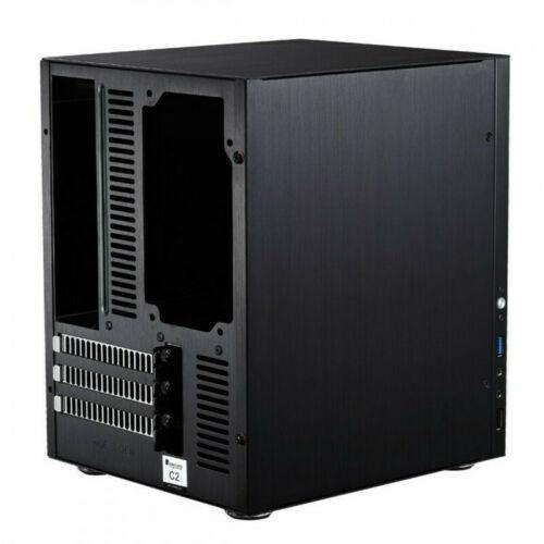 Caja PC Jonsbo C2 mITX