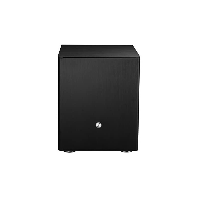 Caja PC Jonsbo V4 Micro-ATX Cube