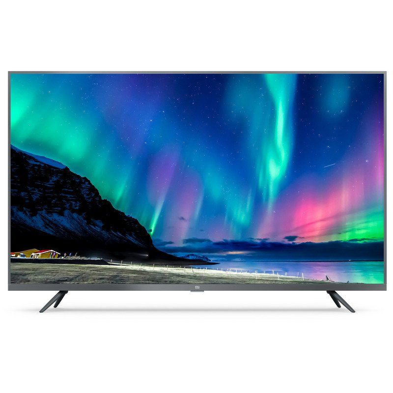 Televisor Xiaomi Mi LED TV 4S 43