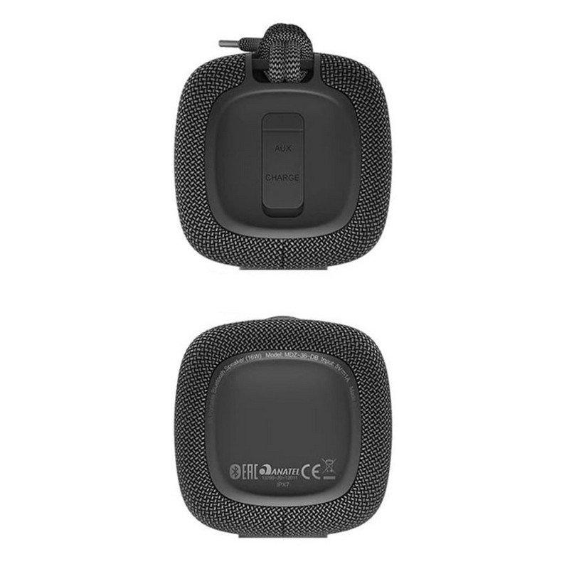 Altavoz Bluetooth Xiaomi Mi Portable Negro