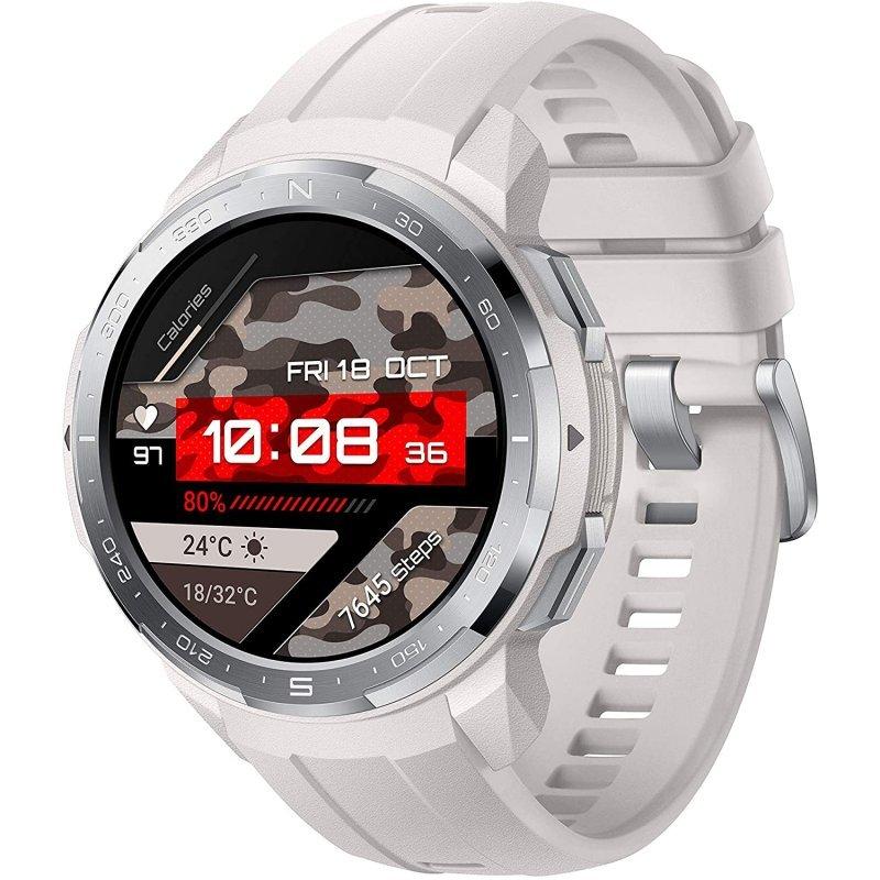 Honor Watch GS Pro Blanco