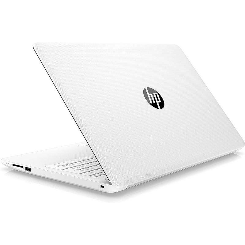 Portátil HP 15-DA0189NS i3-7020U 4GB 128GB SSD 15.6\
