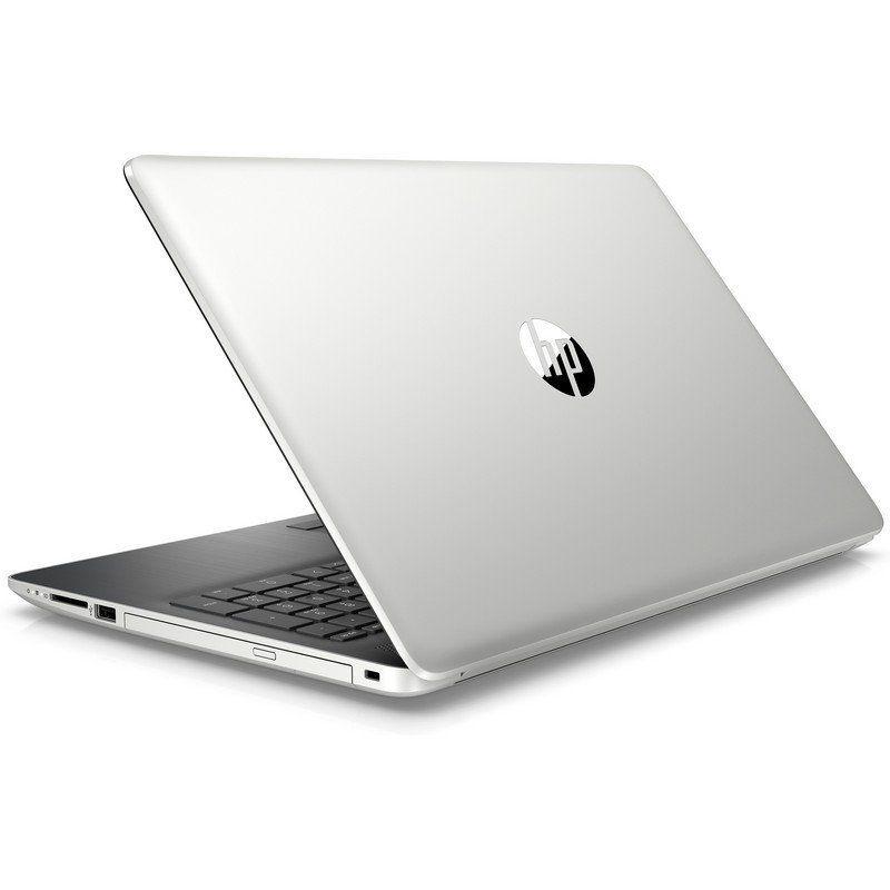 Portátil HP 15-DA0198NS i3-7020U 8GB 128GB SSD 15.6\