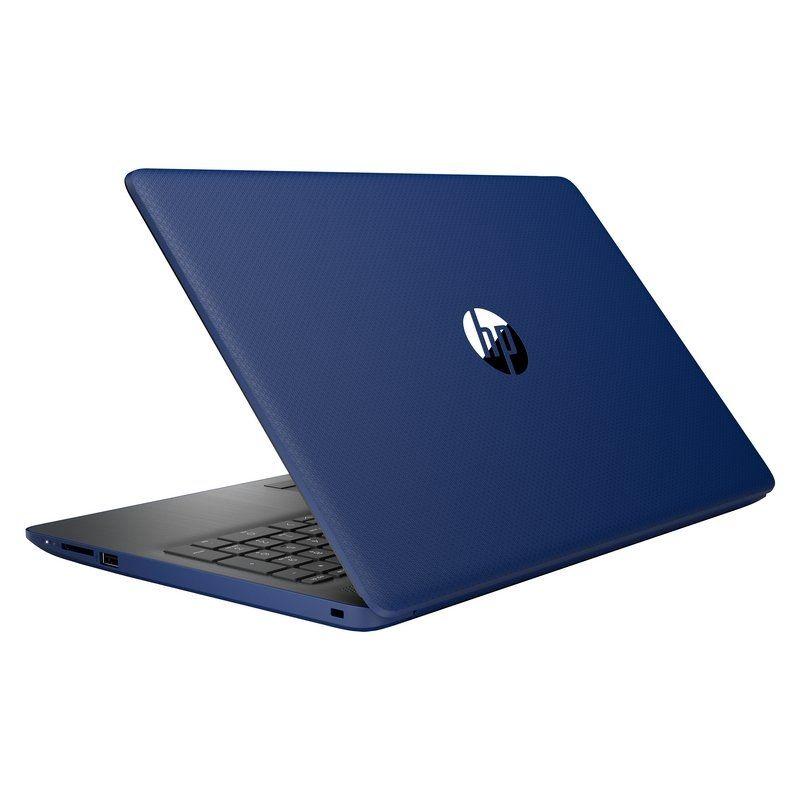 Portátil HP 15-DB1000NS Ryzen 3 3200U 8GB 1TB 15.6\