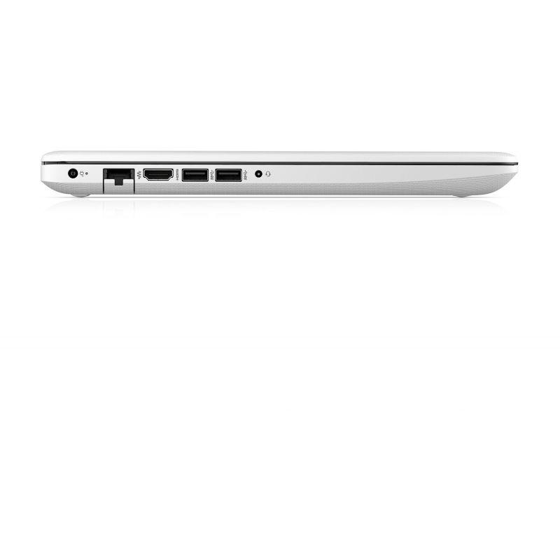 Portátil HP 15-DA0230NS i3-7020U 8GB 1TB+128GB SSD 15.6\