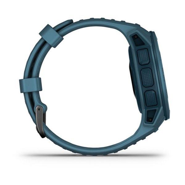 SmartWatch Garmin Instinct Azul