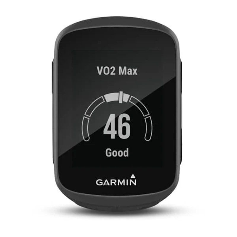 GPS para Bicicleta Garmin Edge 130 Plus 1.8\
