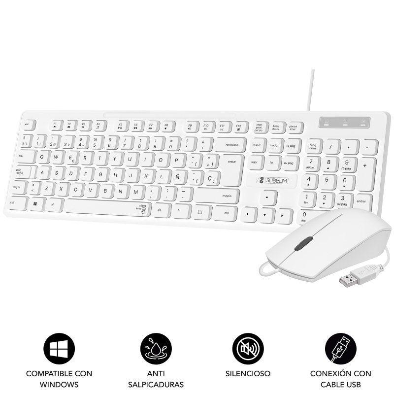 Mini guitarra de colección estilo black label society - zakk wylde red