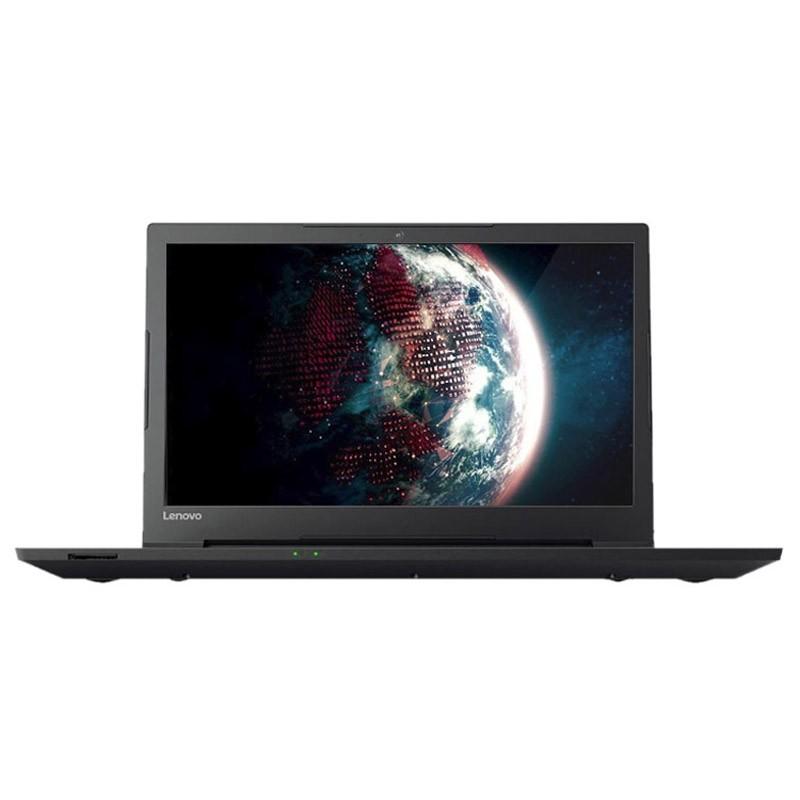 Portátil Lenovo V110-15AST 80TD000FSP AMD E2-9010 4GB 500GB 15.6