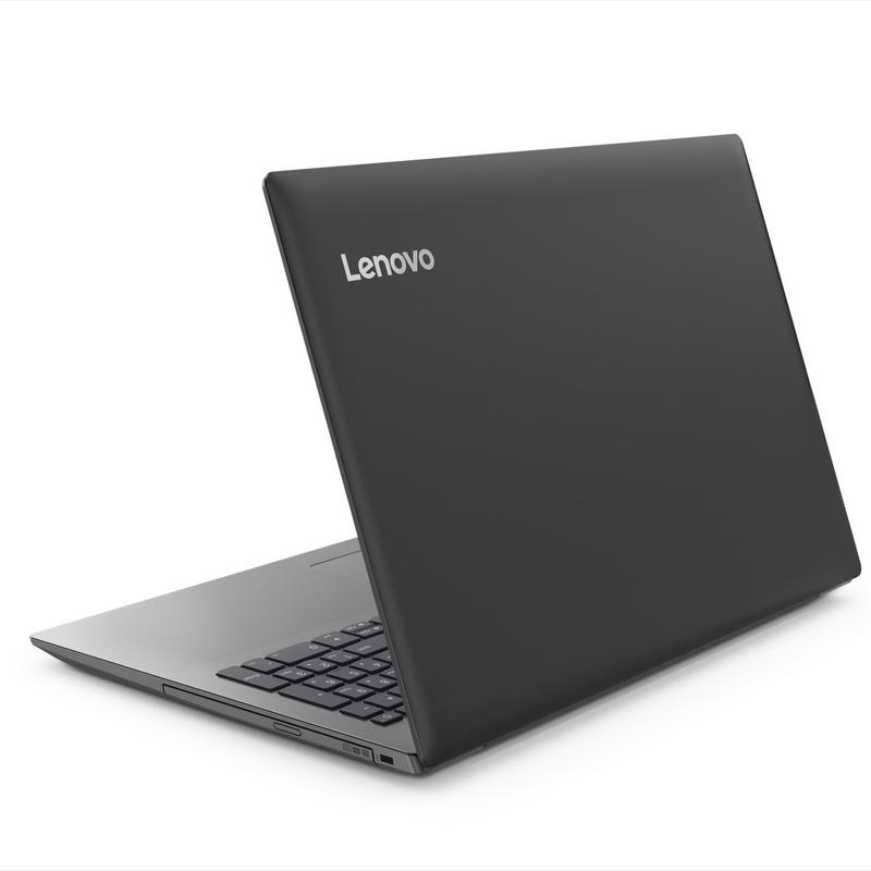 Portátil Lenovo IdeaPad 330-15IKBR 81DE01D5SP i5-8250U 8GB 256GB SSD 15.6\