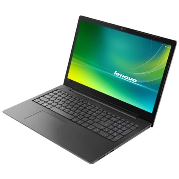 portatil-lenovo-essential-81hl0025sp-celeron-n4000-4gb-128gb-ssd-15-6-freedos