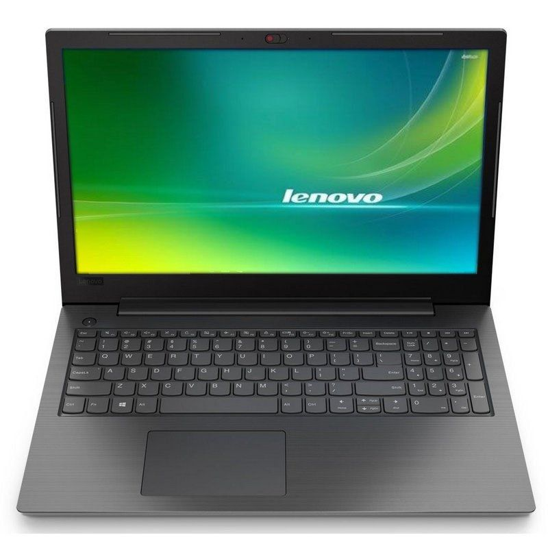 Portátil Lenovo V130-15IGM 81HL005BSP N4000 4GB 256GB SSD 15.6