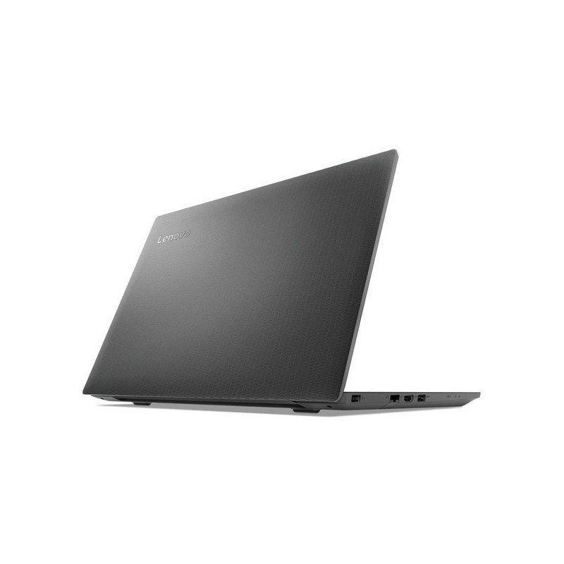 Portátil Lenovo V130-15IGM 81HL005BSP N4000 4GB 256GB SSD 15.6\