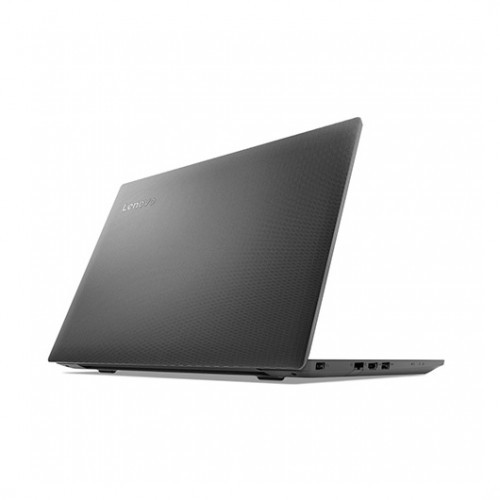 Portátil Lenovo V130-15IKB 81HN00FA i5-7200U 8GB 256GB SSD 15.6\