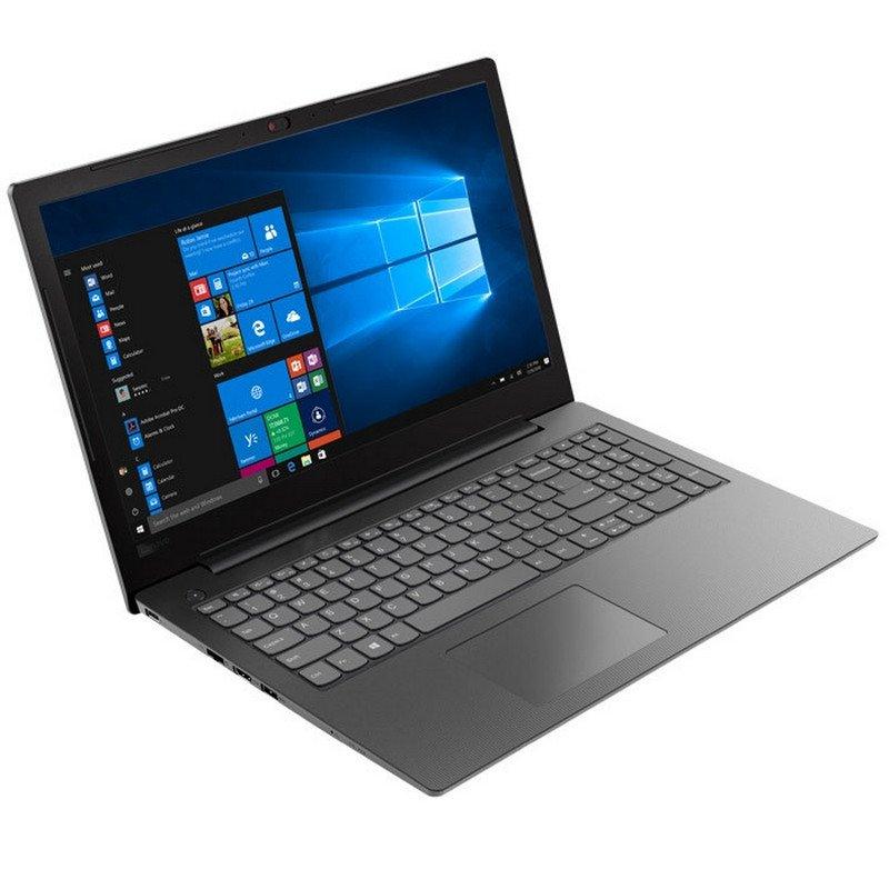 Portátil Lenovo Essential V130-15IKB 81HN00PSSP i5-8250U 8GB 256SSD 15.6\