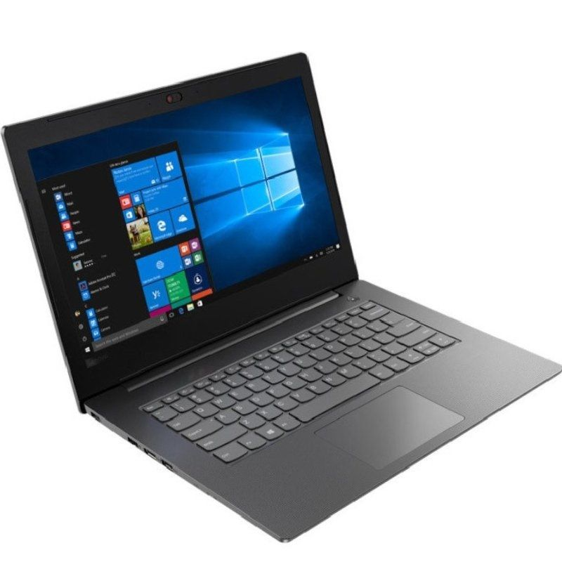 Portátil Lenovo V130 81HQ00NRSP i3-7020U 8GB 256GB SSD 14\