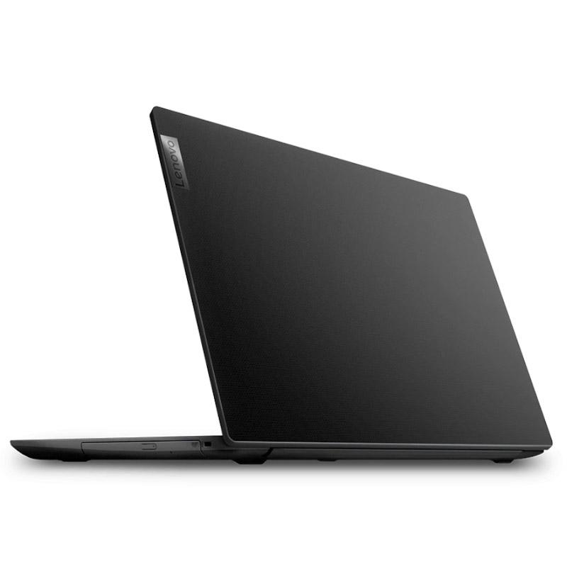 Portátil Lenovo V145 81MT000XSP A4-9125 4GB 256GB SSD 15.6\