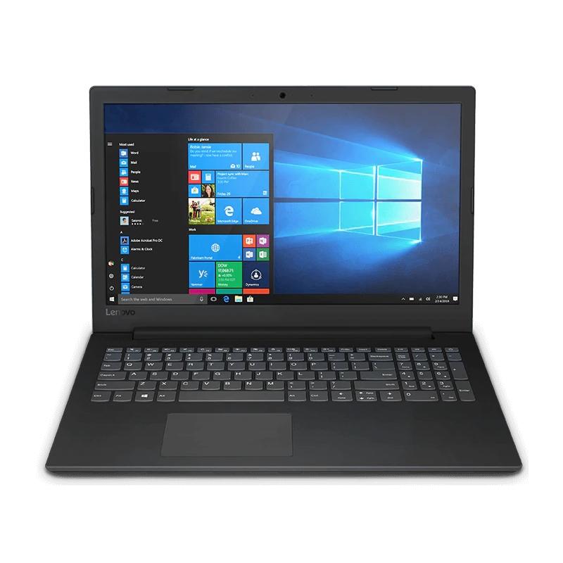 Portátil Lenovo V145-81MT004QSP A4-9125 8GB 256GB SSD 15.6