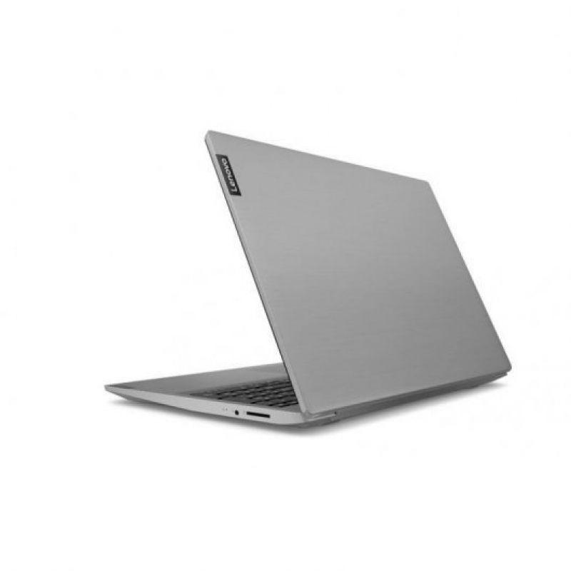 Portátil Lenovo Ideapad S145 81N300AJSP A9-9435 8GB 512GB SSD W10