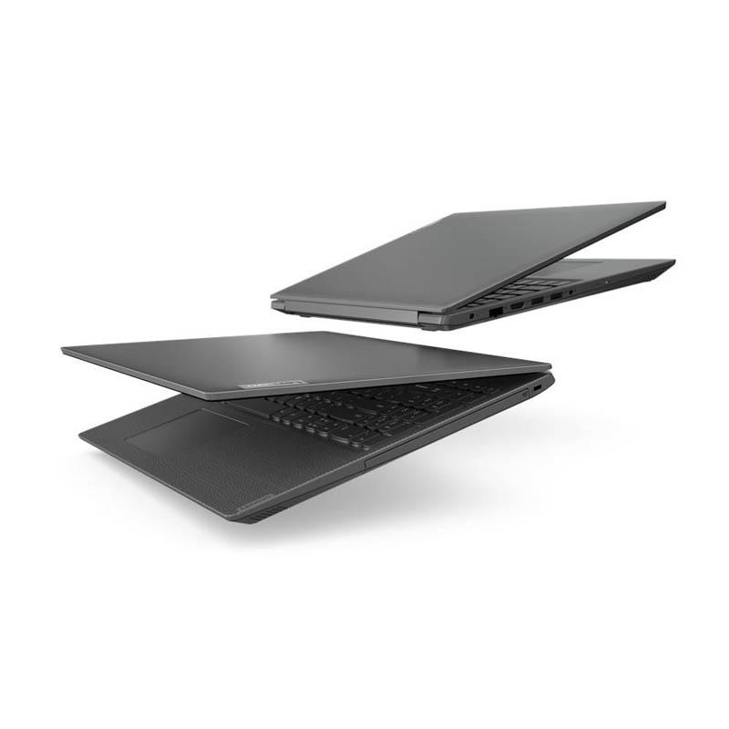 Portátil Lenovo V155-15API Ryzen 3 3200U 8GB 256GB SSD 15.6\