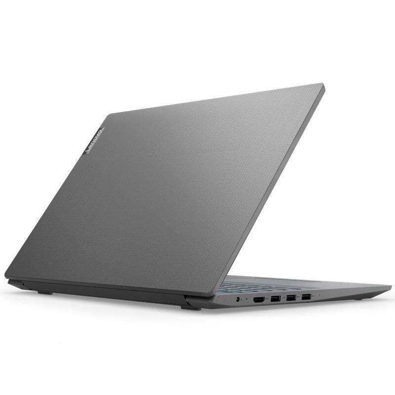 Portátil Lenovo V15 IGL 82C3001NSP Celeron N4020 4GB 256GB SSD 15.6\