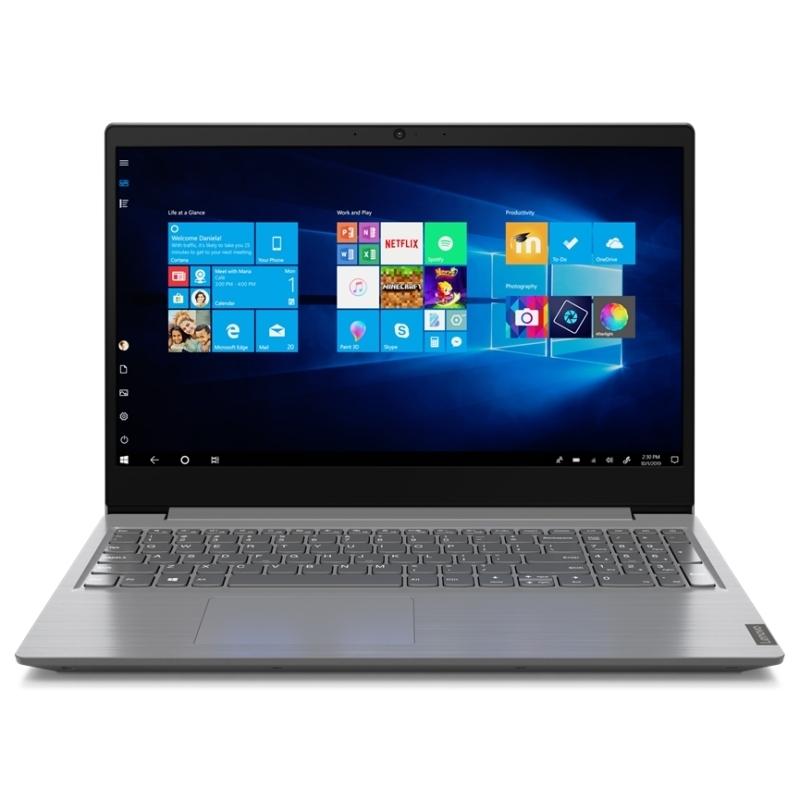 Portátil Lenovo V15 i5-1035G1 8GB 512GB SSD 15.6