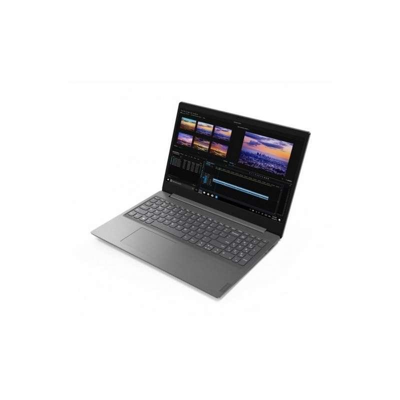 Lenovo V15 AMD 3020E 8GB 256SSD 15.6\