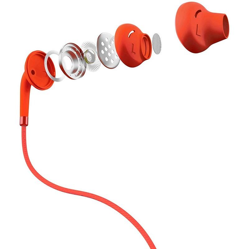 Auriculares Energy Sistem Style 2 + Raspberry con Micrófono