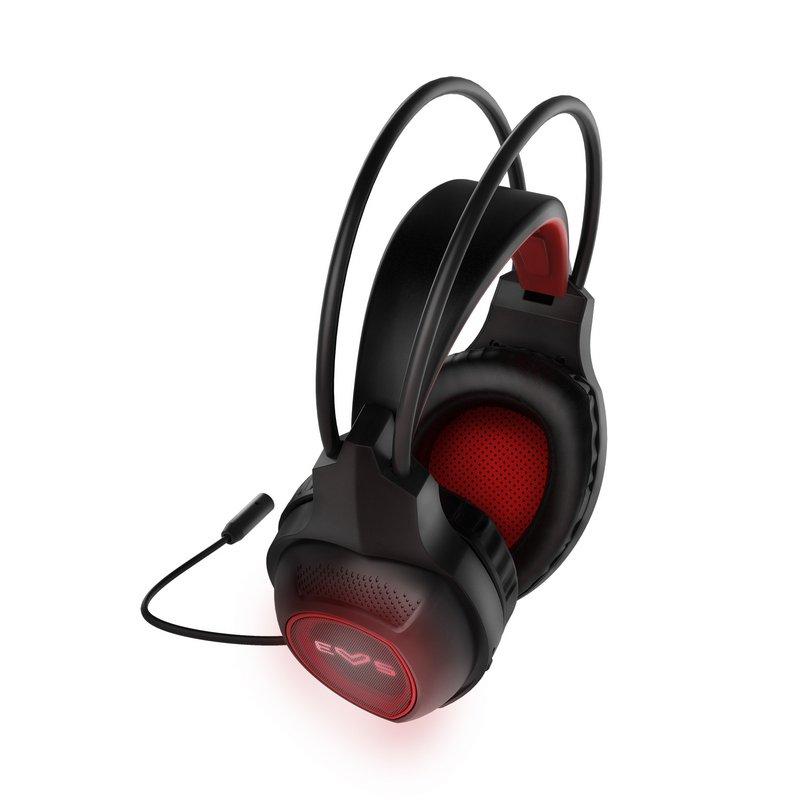 Auriculares Gaming Energy Sistem ESG 2 Laser