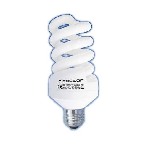 bombilla-espiral-bajo-consumo-15w-e27-6-4k-t3-s-