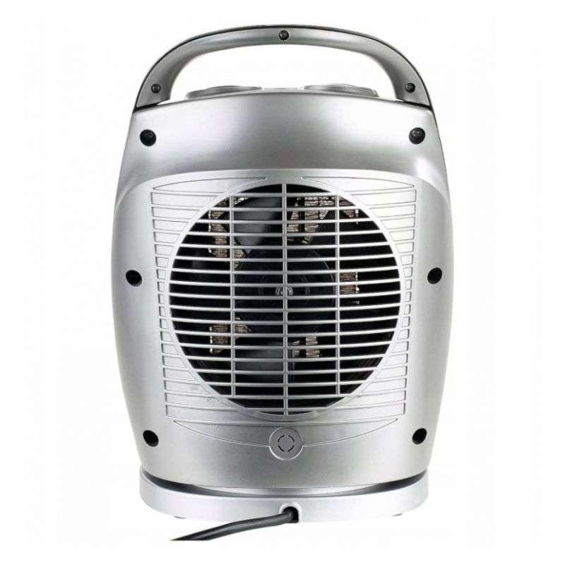 Calefactor Cerámico Jocca 2853